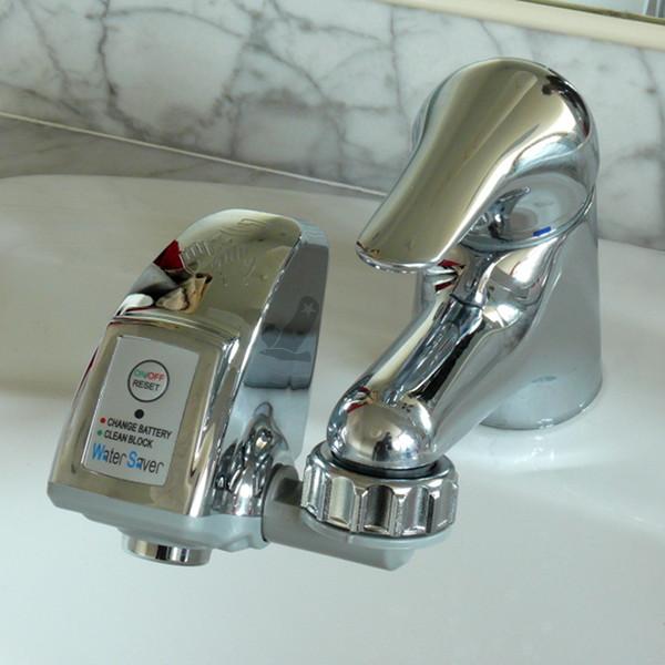 robinet automatique robinet automatique sur enperdresonlapin. Black Bedroom Furniture Sets. Home Design Ideas